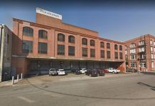San Francisco, Takahashi Trading Company, Four Corners Properties, Westbrook Partners, Centerra Group, HCM Commercial Real Estate, Starbucks, Whole Foods, Centerra Group