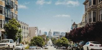 Bay Area, ULI San Francisco, Urban Land Institute,TMG Partners, Eden Housing, Metropolitan Transportation Commission, AGI Avant, Carpenters 46 Northern California Counties