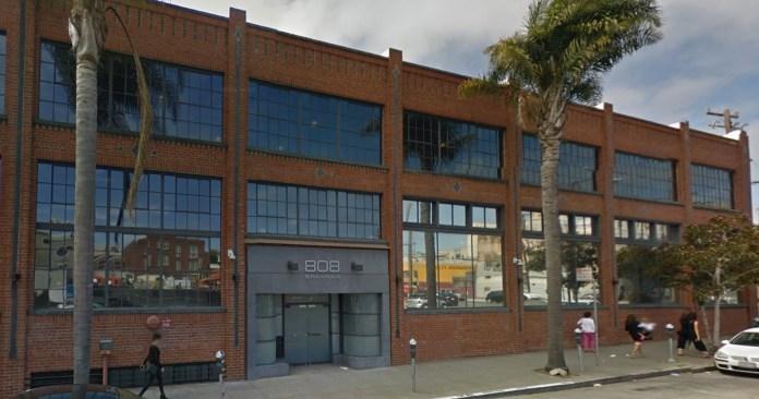 Mountain View, The Sobrato Organization, San Francisco, JMB Financial, HFF, Pinterest, Pasadena, Alexandria Real Estate Equities, Kilroy Realty Corporation
