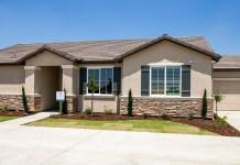 San Joaquin Valley Homes, SJV Homes, Presidio Residential Capital, Tulare, Central Valley, Fresno, Bakersfield, Visalia, San Diego