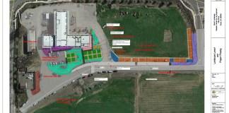 TreeTown USA, UC Davis, SmartLandscape, University of California, California Center for Urban Horticulture