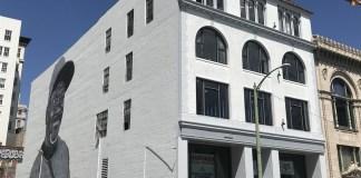 NorthMarq, San Francisco, Oakland, Citrine Advisors, Bay Area, BART, West Coast