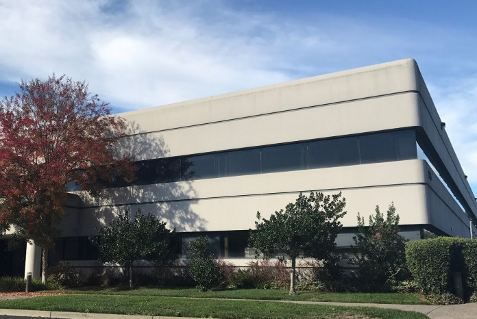 Cushman & Wakefield, Petaluma, Sistema Plastics, Scannell Properties, Sonoma, Redwood, SMART, North Bay