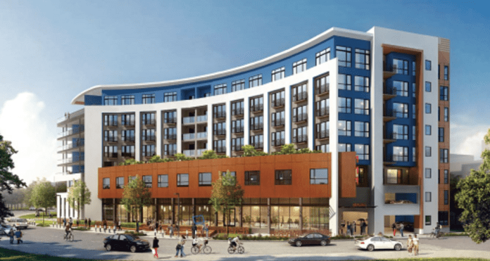 Menlo Park, Planning Commission, City Council Chambers, Independence Drive