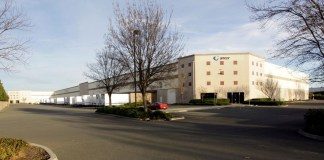 NorthMarq, Los Angeles, Fairfield, Watney, single-tenant industrial property, California, commercial real estate