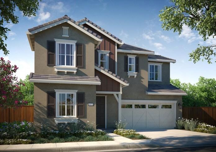 Gilroy, TRI Pointe Homes, Clos LaChance Winery, San Jose Airport, Silicon Valley, Caltrain, South Bay. Bay Area, San Francisco
