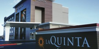 Ehmer Group, San Francisco, Hotel Brokers International, Madera, Bay Area, Del Sol by La Quinta