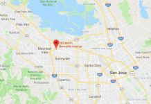 Aurora, Palo Alto, Mountain View, Cushman & Wakefield, Sand Hill Property Company, Panasonic, Honda, Allied Laboratories, Toyota, Sequoia, Amazon, Silicon Valley