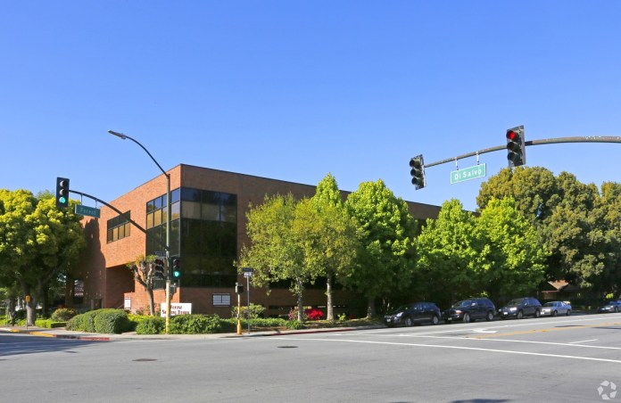Levin Johnston, Marcus and Millichap, Forest Surgery Center, San Jose, Redwood City, Silicon Valley, O'Connor Hospital, Santa Clara, Bay Area