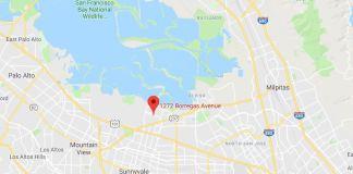 Google, Sunnyvale, Silicon Valley, Crown Realty & Development, Atari, Moffett Park, CBRE Global Investors, Rockwood Capital, Walnut Hill Capital