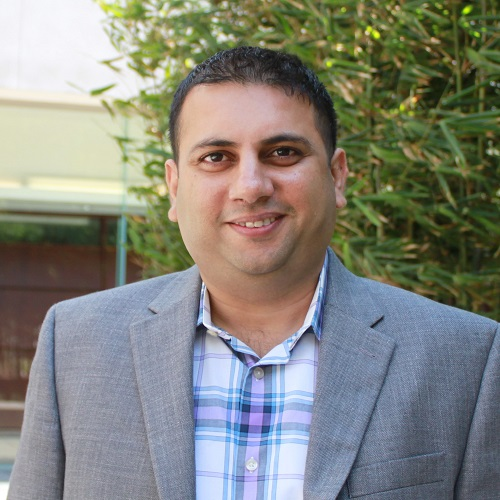 Webcor, San Francisco, San Jose, Northern California, Silicon Valley, Arizona State University,