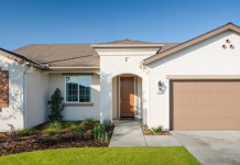 San Joaquin Valley Homes, SJV Homes, Presidio Residential Capital, Summerlyn, Kingsburg, Fresno, Visalia. Central Valley