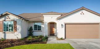 San Joaquin Valley Homes, SJV Homes, Presidio Residential Capital, Summerlyn, Kingsburg, Fresno, Visalia. Central Valley