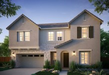 Newport Beach, Newark, Landsea Homes, Sanctuary Village, Bay Area, Landsea Green Group