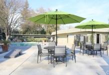 Newmark Knight Frank, ColRich, Sacramento, Latitude Real Estate Investors, Newmark Group