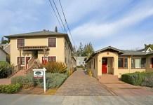 Levin Johnston, Castro Valley, Palo Alto, Bay Area, East Bay, Terra Castro Valley, Silicon Valley, Hawthorne Apartments