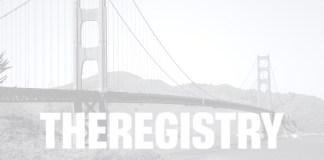 Tech CU, Technology Credit Union, Oceanic Enterprises, San Diego, Morro Bay, San Jose, San Francisco Bay Area