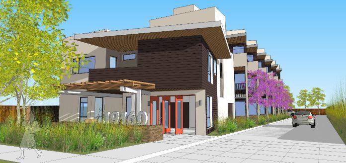 Cupertino, The Veranda, Santa Clara, Charities Housing, Housing Trust Silicon Valley, HOME Investment Partnerships Program