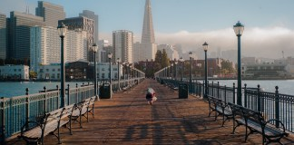 Beacon Economics, San Francisco, Bay Area, San Jose, Oakland, Alameda, Contra Costa, Sacramento, Regional Housing Needs Assessment, RHNA, El Cerrito, San Mateo, Marin