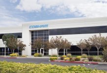Drawbridge Realty, Empire Square Group, Hellyer Avenue, San Jose, Cobham Advanced Electronic Solutions, CBRE