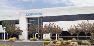 Drawbridge Realty, Empire Square Group, Hellyer Avenue, San Jose, Cobham Advanced Electronic Solutions, CBRE