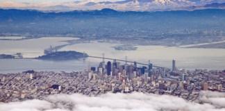 Keller Williams, KW SF Bay Area, KW San Francisco, KW Peninsula Estates, The Cunningham Group, Napa, Carmel, San Mateo, San Francisco