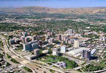 Westbank, Urban Community, San Jose