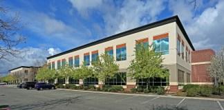 Voit Real Estate Services, Folsom