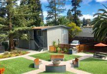 Levin Johnston, Marcus and Millichap, Redwood City, San Mateo, Bay Area