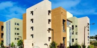 JLL, Latitude 37, San Jose, Silicon Valley, Willow Glen, HFF