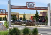 The Plant, San Jose, CIM Group, Vornado Realty Trust, Cole Capital, CBRE
