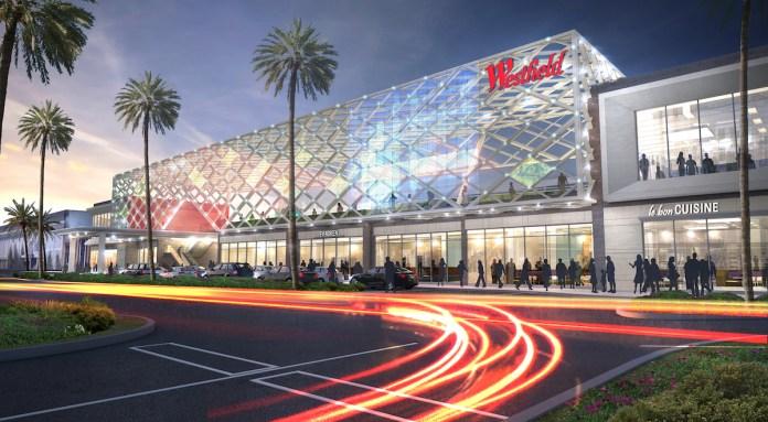 Marcus and Millichap, San Francisco, Santa Clara County, East San Francisco Bay Area, San Francisco Premium Outlets, Valley Fair Mall