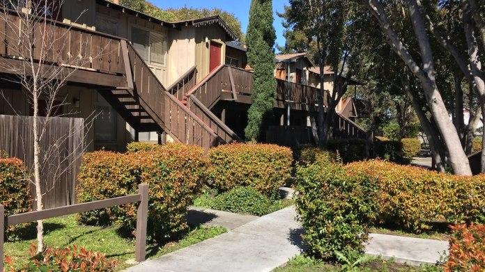Levin Johnston, Mountain View, Bay Area, Silicon Valley, Marcus & Millichap 2310 Rock Street