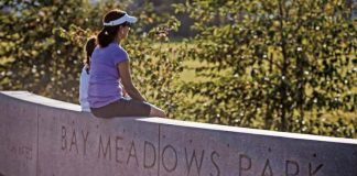 Bay Meadows, San Mateo, Bamboo Asia, Silicon Valley, San Francisco, Stockbridge Capital, Wilson Meany
