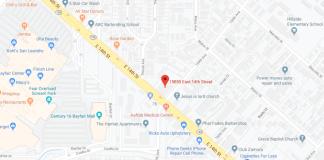 Mi Rancho Supermarket, San Francisco, Beckett Capital, East Bay, San Leandro