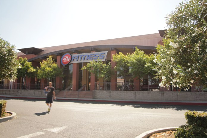 Los Altos School District, Greystar, Federal Realty, San Antonio Shopping Center, Mountain View