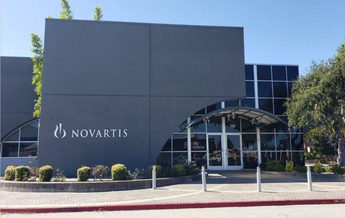 Graymark Capital, Nuveen Real Estate, San Carlos, Mylan Pharmaceuticals, Alexandria District for Science and Technology, Gilead, Illumina