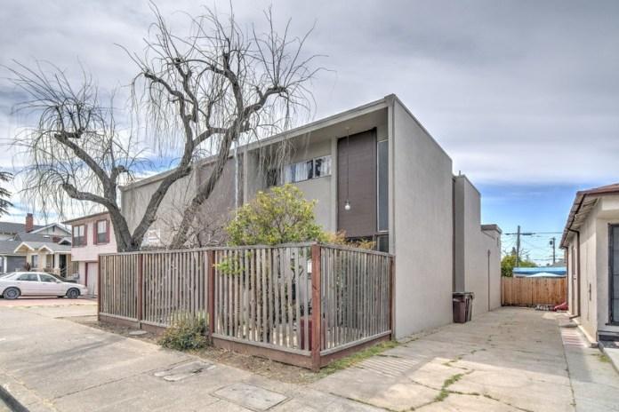 Pinza Group, East Bay, Oakland