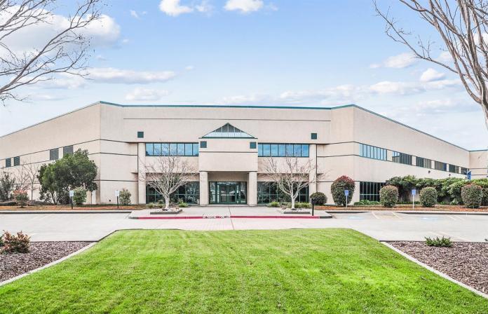 Lowenberg Properties, Rohnert Park, San Francisco, McNeill Real Estate Services, JLL, Goode Printing, Straus Family Creamery, Point Reyes, Sonoma, Napa, Solano