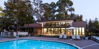 Pacific Urban Residential, San Jose, PMI Waterford, Sofi Wateford Park, Grosvenor