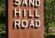 DivcoWest Sand Hill Road Ford Land Co. 2400-2498 2700-2770 3000 Sand Hill Road Menlo Park Eastdil Secured Newmark Knight Frank