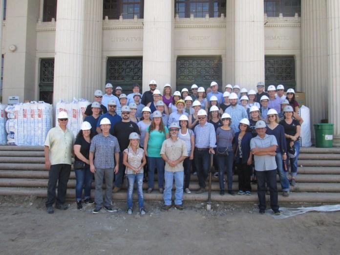 Quattrocchi Kwok Architects, Santa Rosa, Pleasanton
