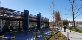 Tasman Tech, Milpitas, Orchard Partners, Silicon Valley