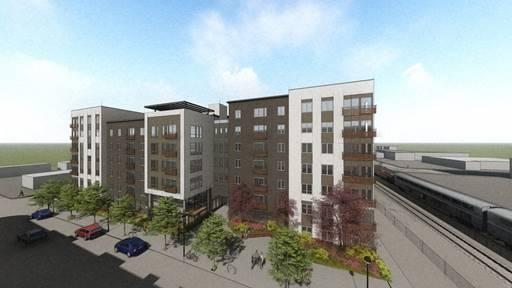 San Mateo, MidPen Housing, AB 1763, Joe Goethals