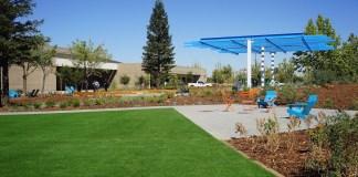 Roseville Sacramento Cushman & Wakefield Farallon Real Estate Partners Strada Investment Group Penumbra Harbor Group International 630 Roseville Parkway