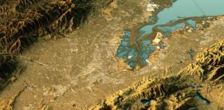 San Jose, San Jose Planning Commission, Airport Master Plan, Mineta San Jose International Airport