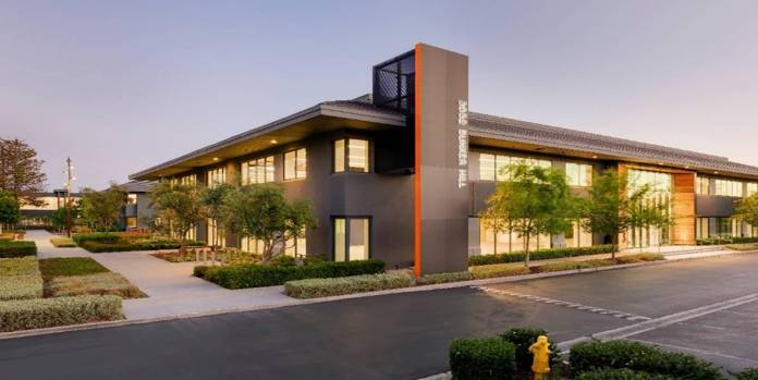 TMG Partners JP Morgan The Quad Santa Clara Bixby Land Company San Francisco Bay Area Silicon Valley Bank VTA DivcoWest