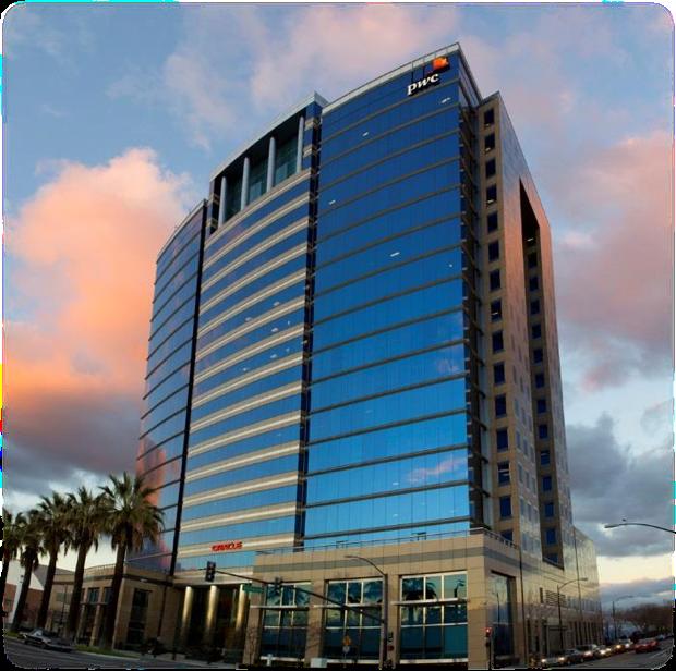 Silicon Valley, San Jose, Embarcadero Realty Services, BOMA Silicon Valley, Mountain View, Cushman & Wakefield