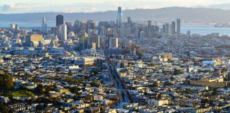 Swift Real Estate Partners, San Francisco, Bellevue, Swift Real Estate Partners Fund III, Bay Area, San Jose, WeWork