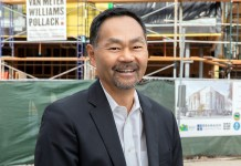 Palo Alto Housing, Palo Alto, San Mateo, Santa Clara, Alta Housing, Mountain View, Redwood City, Randy Tsuda